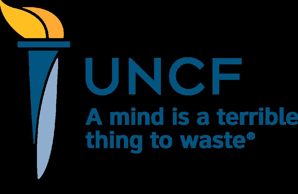 UNCF hispanic outlook jobs