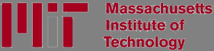 MIT hispanic outlook jobs higher education