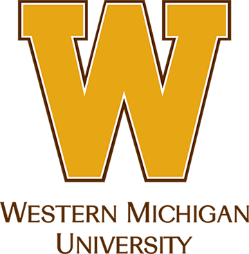 Western Michigan University logo copy.png