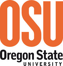 OSU hispanic outlook jobs higher education