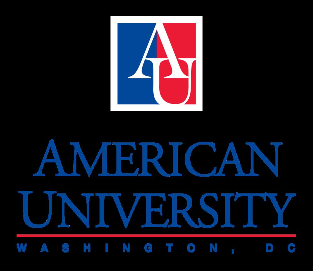 American University hispanic outlook jobs higher education