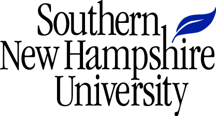 SNHU hispanic outlook jobs higher education