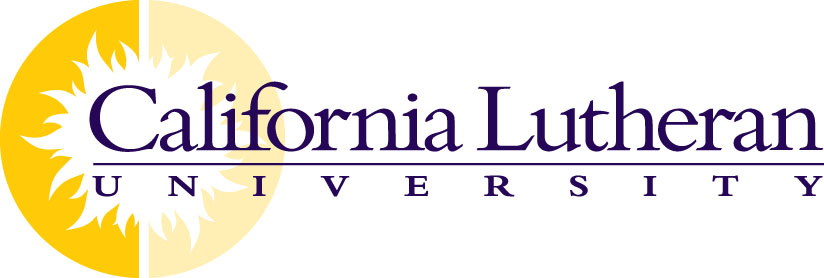 Cal Lutheran hispanic outlook jobs