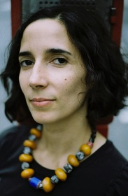 A short story by CCNY creative writing professor and author Emily Raboteau has won the 2015 International Flash Fiction competition and a $20,000 prize. There were more than 35,000 submissions from 149 countries.