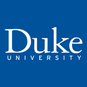 Duke hispanic outlook jobs higher education