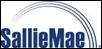 SallieMae hispanic outlook jobs higher education