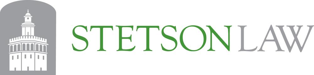 Stetson law hispanic outlook jobs higher education
