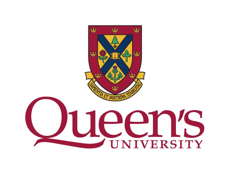 Queens College hispanic outlook jobs higher education