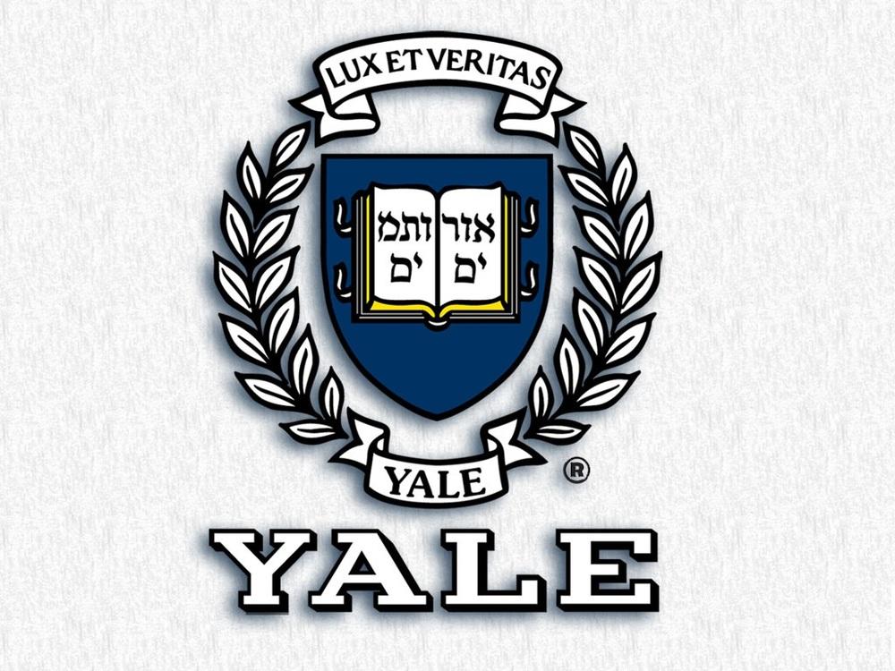 yale hispanic outlook jobs higher education