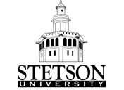 Stetson hispanic outlook jobs higher education
