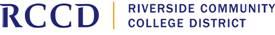 RCCD hispanic outlook jobs higher education