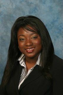Dr. Bernice B. Rumala