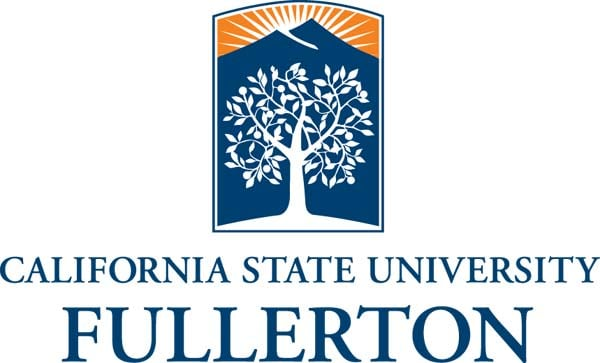 CSUF hispanic outlook jobs