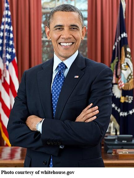 President Barack Obama Official Portrait 1.jpg