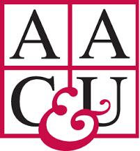AAC&U hispanic outlook jobs