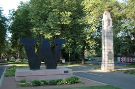 University of Washington hispanic outlook jobs