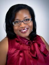 Lori Patton Davis