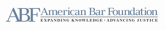 ABF hispanic outlook jobs