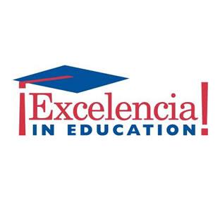 Excelencia hispanic outlook jobs