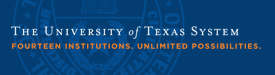 Ut system hispanic outlook jobs