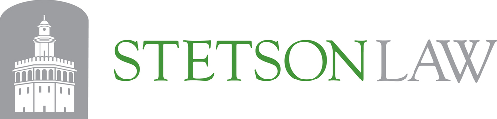 Stetson Law hispanic outlook jobs
