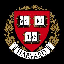 Harvard hispanic outlook jobs