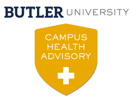 butler campus-health-advisory-callout-graphic.jpg