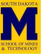 SD Mines hispanic outlook jobs
