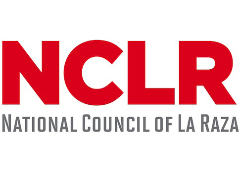 NCLR hispanic outlook jobs