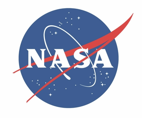 NASA hispanic outlook jobs