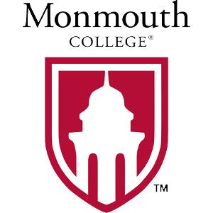 monmouth college.jpg