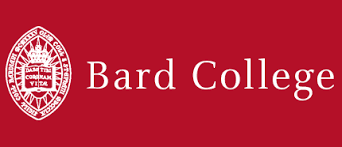 Bard College hispanic outlook jobs