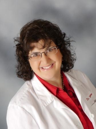 Wendy S. Hupp, D.M.D.