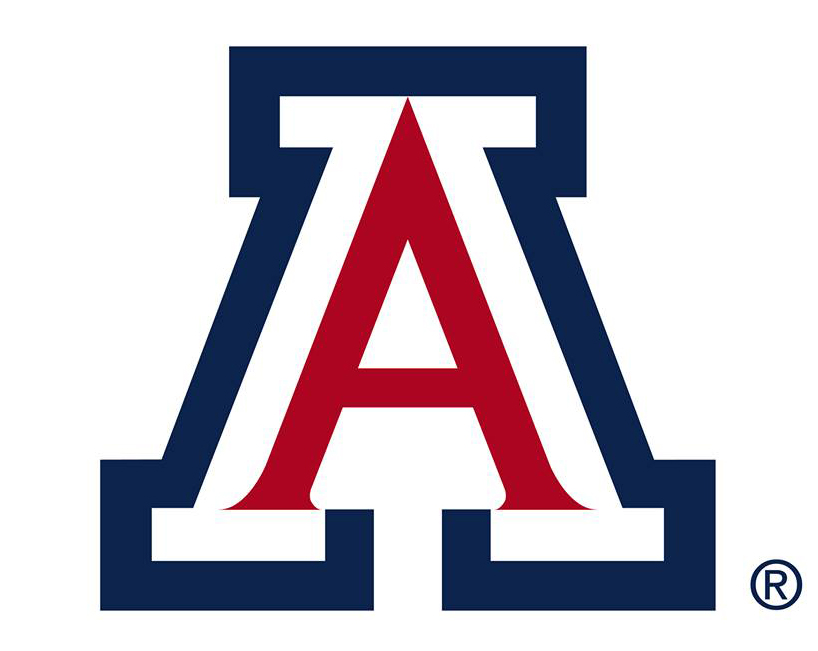 U of Arizona small.jpg