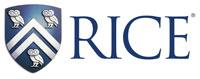 Rice Univ hispanic outlook jobs