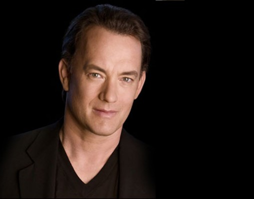 Tom Hanks is scheduled to visit Wright State on April 19 to attend the public dedication of the Tom Hanks Center for Motion Pictures. Photo Courtesy of Wright State University.