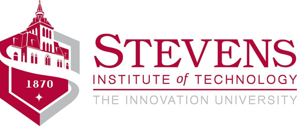 Stevens hispanic outlook jobs