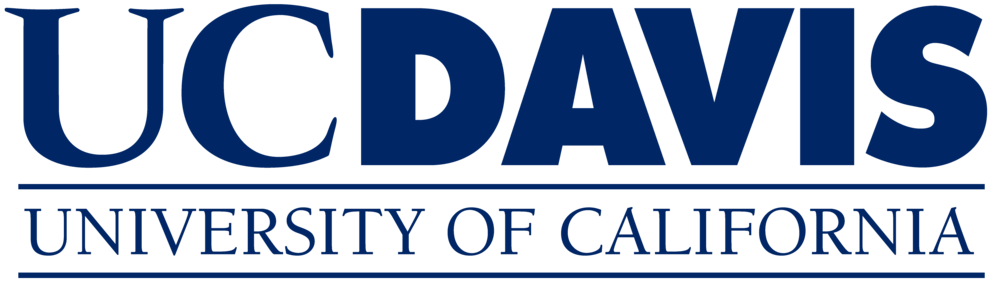 UC Davis hispanic outlook jobs