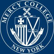 Mercy hispanic outlook jobs