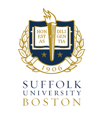 Suffolk hispanic outlook jobs