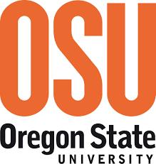 OSU hispanic outlook jobs