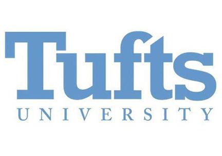 Tufts U Logo.jpg