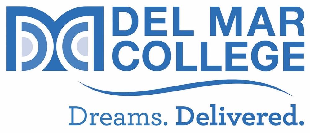 Del Mar College 1