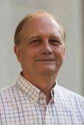 Keith R. Davis