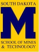 SD Mines