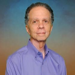 Dr. Frank Gomez
