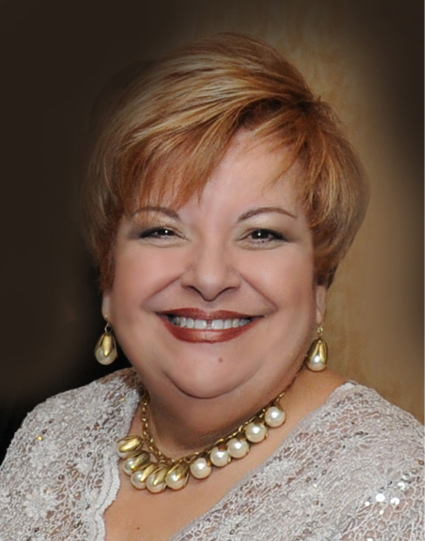 Agnes Mojica hispanic outlook magazine september 2016