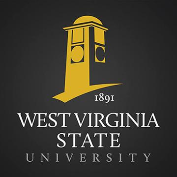 WVSU logo small.jpg