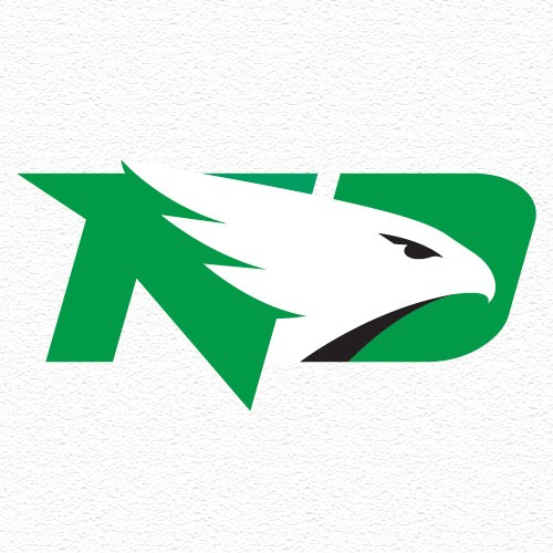U of North Dakota logo.jpg
