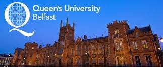 quenn university belfast.jpg